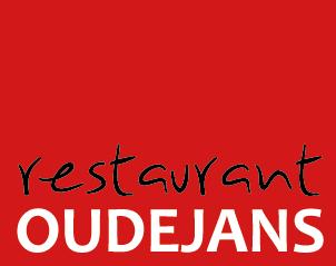 Restaurant Oudejans